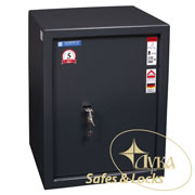 Safe office Griffon R.60.K