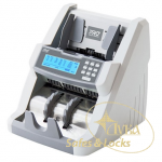 Professional PRO 150 CL banknote counter