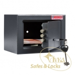 Furniture safe aiko T-140 KL