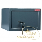 Furniture safe aiko T-170 KL