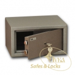 Safe furniture Safetronics ZSL 17M
