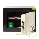 Furniture safe GÜTE СПК-25