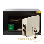 Furniture safe GÜTE СПК-22