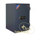 Safe office Valberg ASG-30