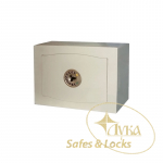 Furniture safe S-47 EZW