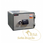 Fire-resistant safe Eagle ES 020