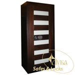 Safe VIP High-tech Wenge