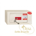 Safe furniture LUKA SM 135.8