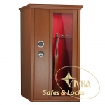 Safe Bern 2 (wood)