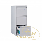 Filing-cabinet A-43
